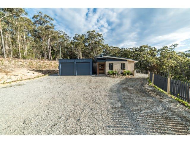 1261 Sapphire Coast Drive, Wallagoot, NSW 2550