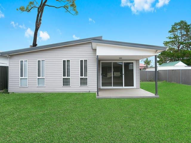 4A Freeman Street, Colyton, NSW 2760