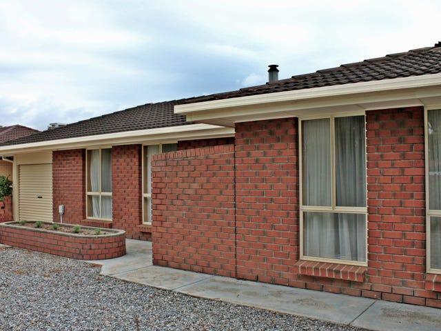 20 Norman Avenue, Normanville, SA 5204
