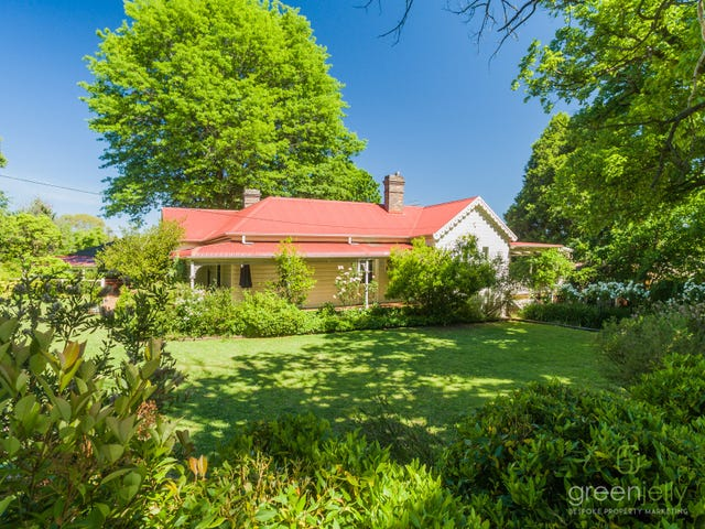 65 GALLOWAY STREET, Armidale, NSW 2350