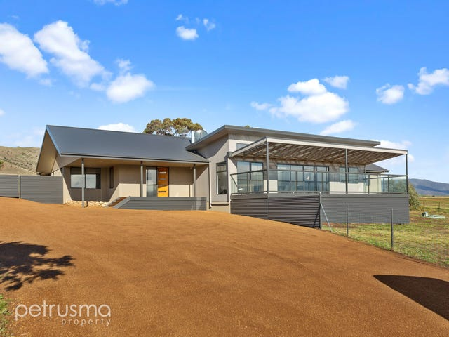 65 Rutherford Drive, Brighton, Tas 7030