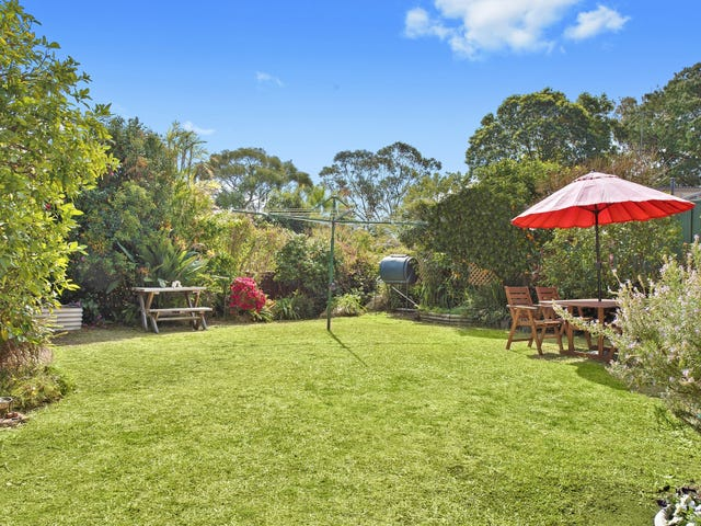 51 Billarga Road, Westleigh, NSW 2120