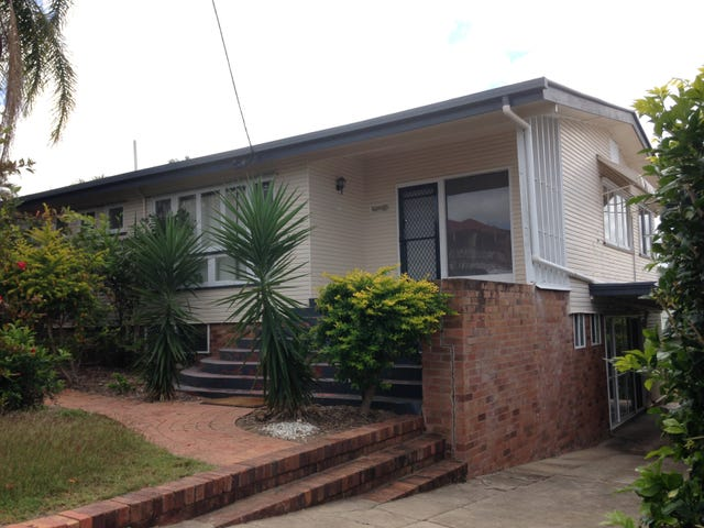 50  Corberry Street, The Range, Qld 4700
