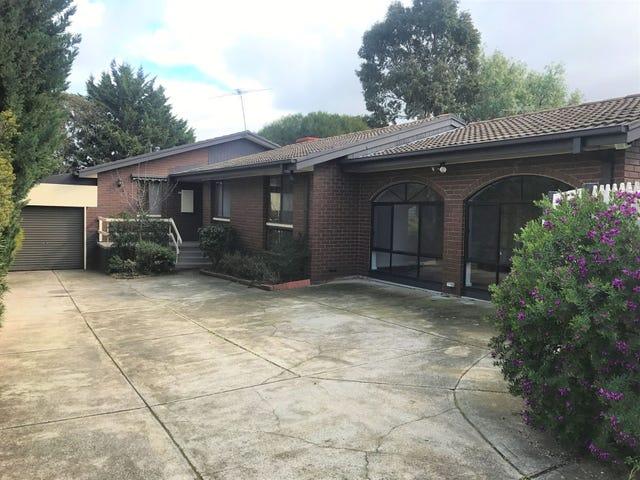 7 Haines Court, Sunbury, Vic 3429