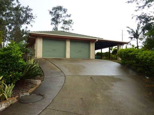 14 Bloodwood Place, Redbank, Qld 4301
