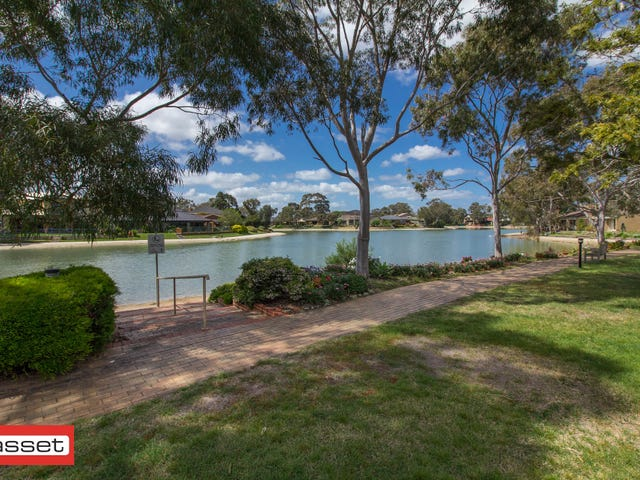 29/59-73 Gladesville Boulevard, Patterson Lakes, Vic 3197