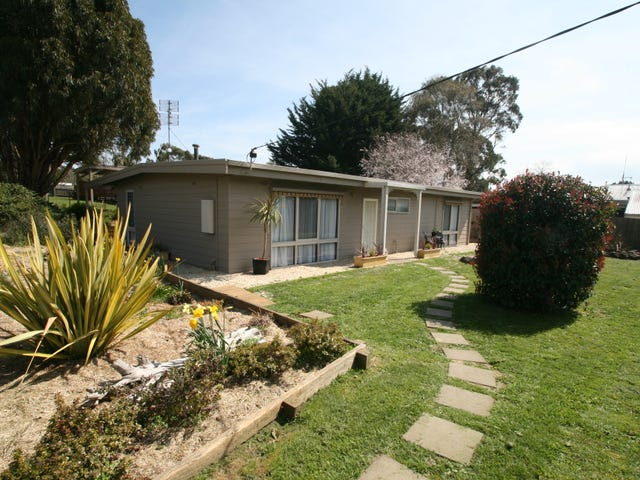 27 Commons Lane, Woodend, Vic 3442
