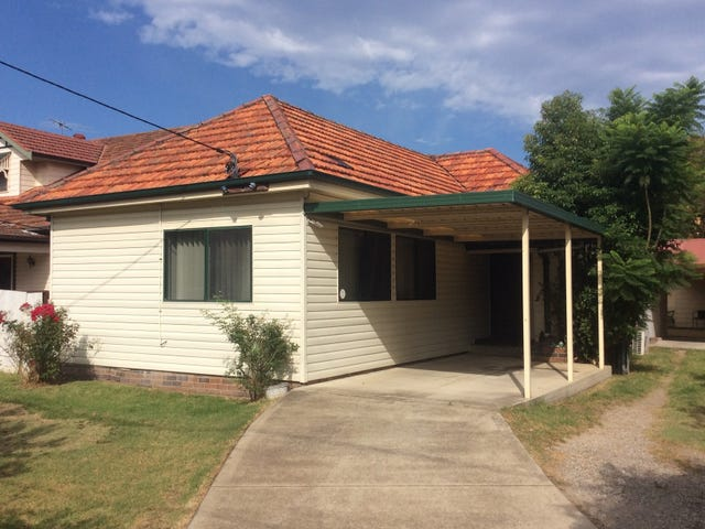 15 Cross Street, Guildford, NSW 2161
