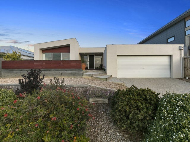 75 Ocean View Crescent, Torquay, Vic 3228