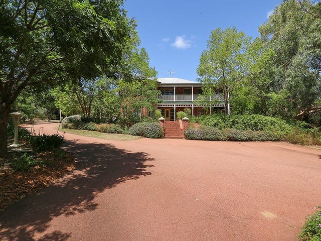 2700 Thomas Road, Mahogany Creek, WA 6072