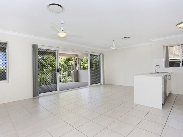 12/16-20 Noble Street, Clayfield, Qld 4011