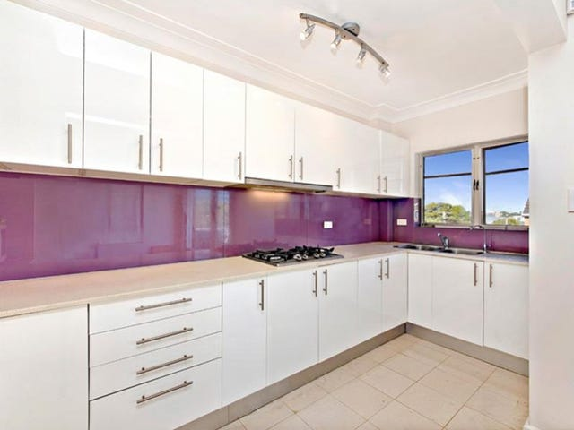 9/54 Anderson Street, Chatswood, NSW 2067