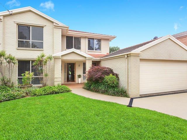 3 Winston Street, Wamberal, NSW 2260