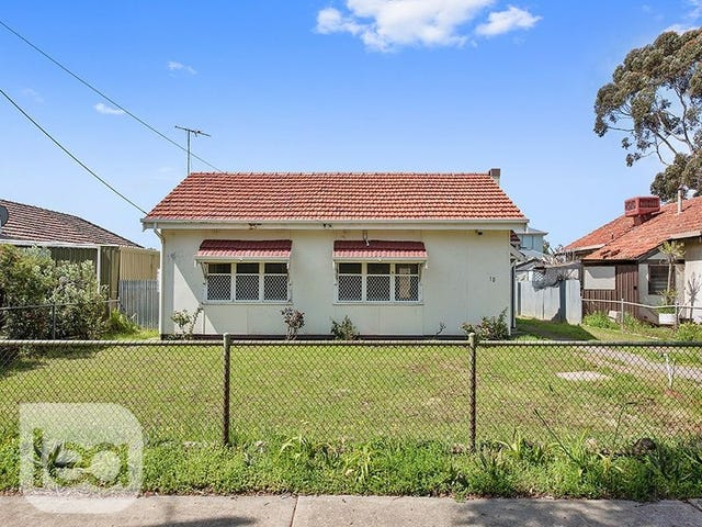 10 Owen Street, Woodville North, SA 5012