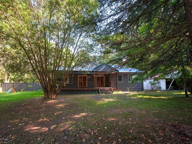 113 Lemon Tree Passage Road, Salt Ash, NSW 2318
