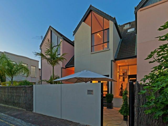 357A Angas St, Adelaide, SA 5000