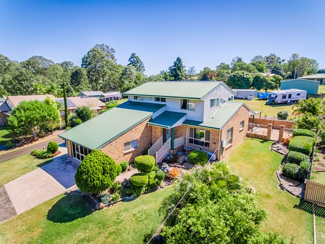 21 Emerald Drive, Southside, Qld 4570