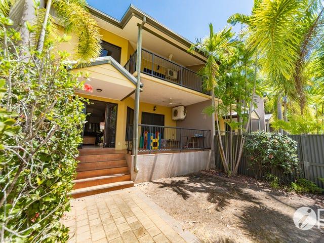 2/5 Eden Street, Stuart Park, NT 0820