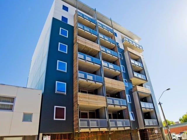 406/22 Ifould Street, Adelaide, SA 5000