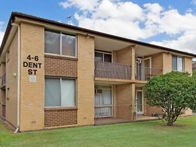 7/4-6 Dent Street, Jamisontown, NSW 2750