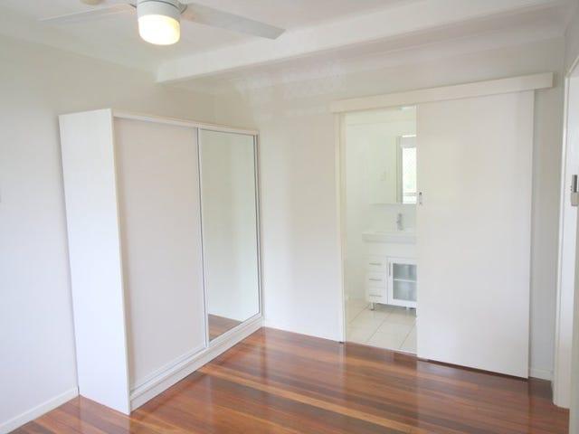 4/49 Sydney Street, New Farm, Qld 4005