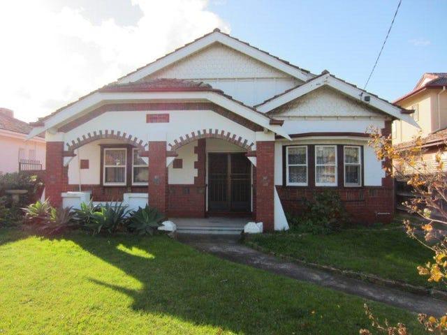 7 Trinafour Street, Moonee Ponds, Vic 3039