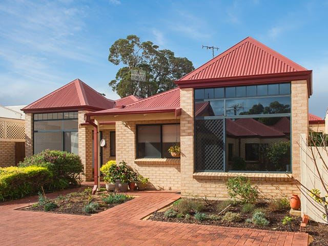 4/7 Station Road, Margaret River, WA 6285
