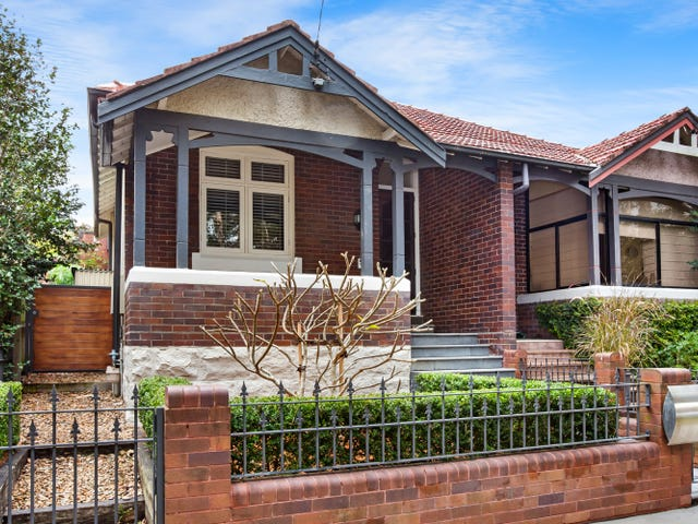 33 Burton Street, Randwick, NSW 2031