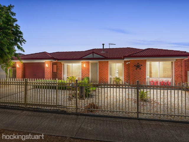 32 Alsace Avenue, Hoppers Crossing, Vic 3029