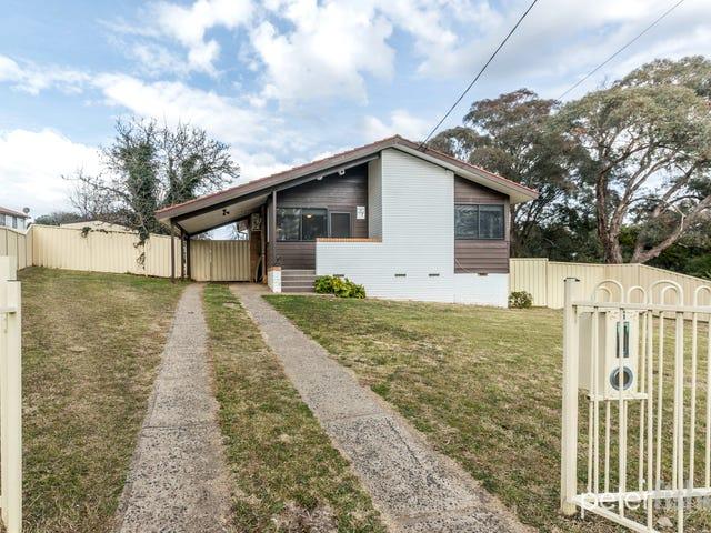 6 Myora Place, Orange, NSW 2800