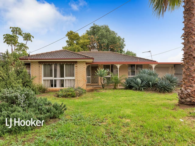 7 Sherwood Avenue, Salisbury East, SA 5109