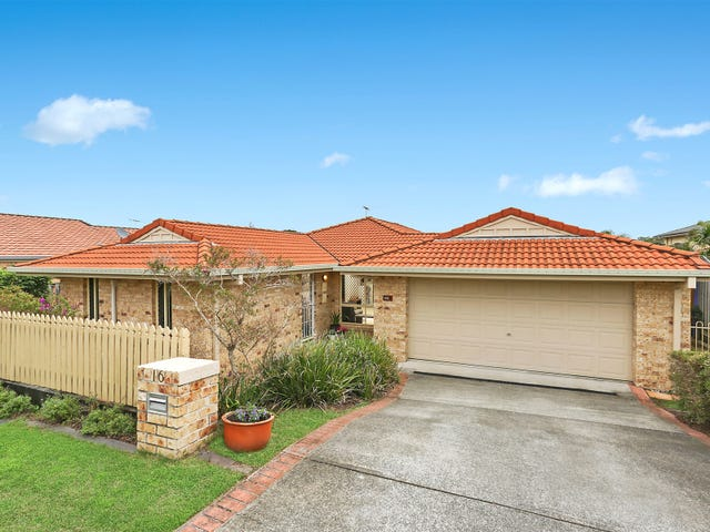 16 Isaacs Way, Wakerley, Qld 4154