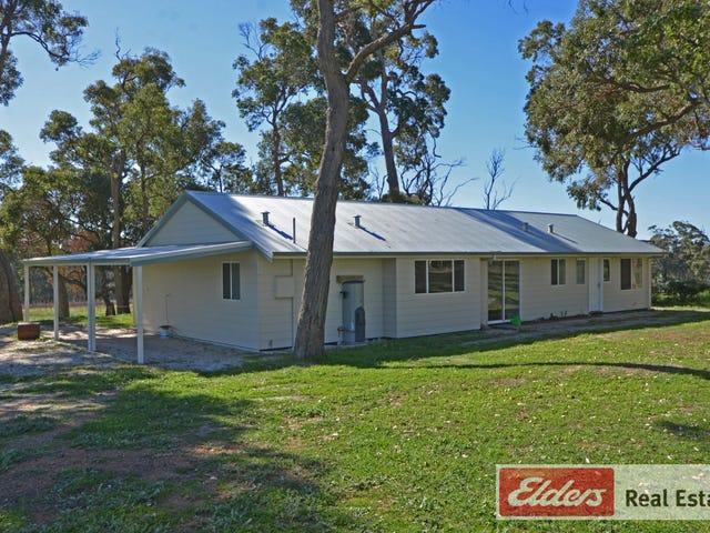 340 Ward Road, Mount Barker, WA 6324