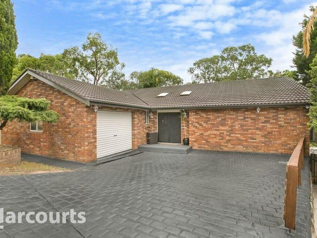 25 Peridot Close, Eagle Vale, NSW 2558