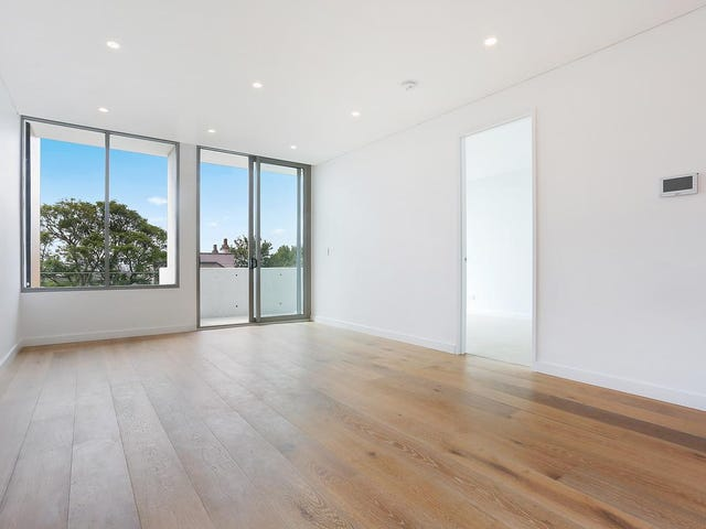A2.03/91 Old South Head Road, Bondi Junction, NSW 2022