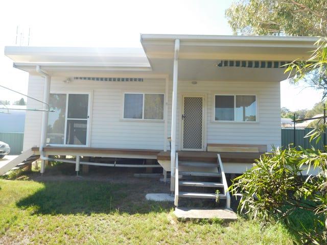 39a Macquarie Avenue, Cessnock, NSW 2325