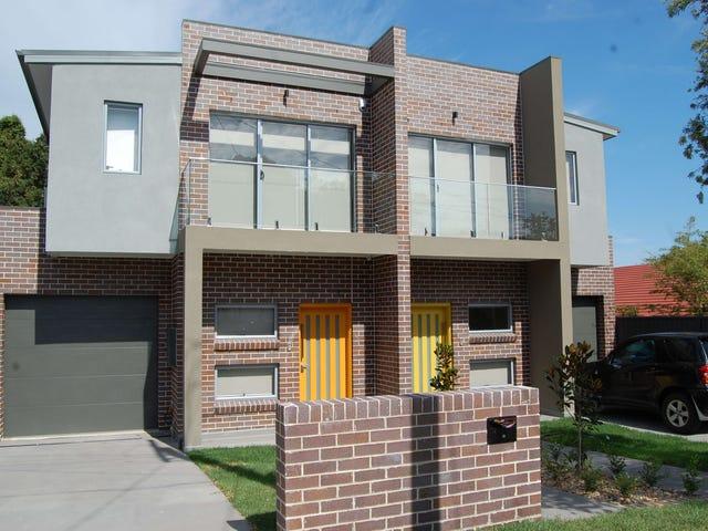 32A Berwick Street, Guildford, NSW 2161