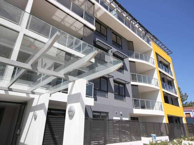 4.01/38 Chamberlain Street, Campbelltown, NSW 2560