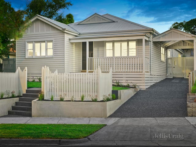 42 Woodhouse Grove, Box Hill North, Vic 3129