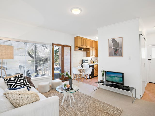 205/61 Osborne Road, Manly, NSW 2095