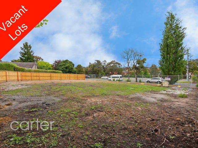 218 Yarra Road, Croydon North, Vic 3136