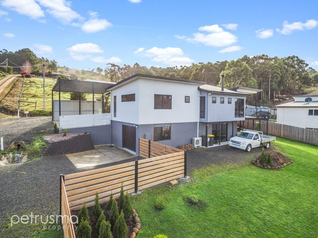 10 Crooke Street, Port Huon, Tas 7116