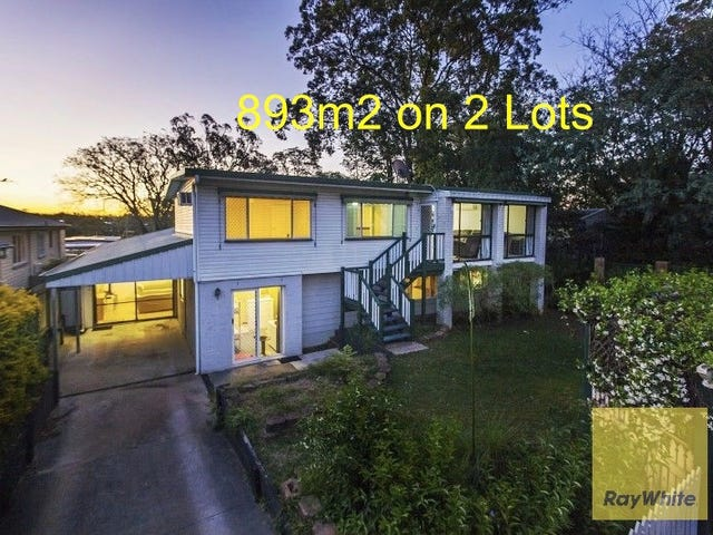 89 Old Gympie Rd, Kallangur, Qld 4503