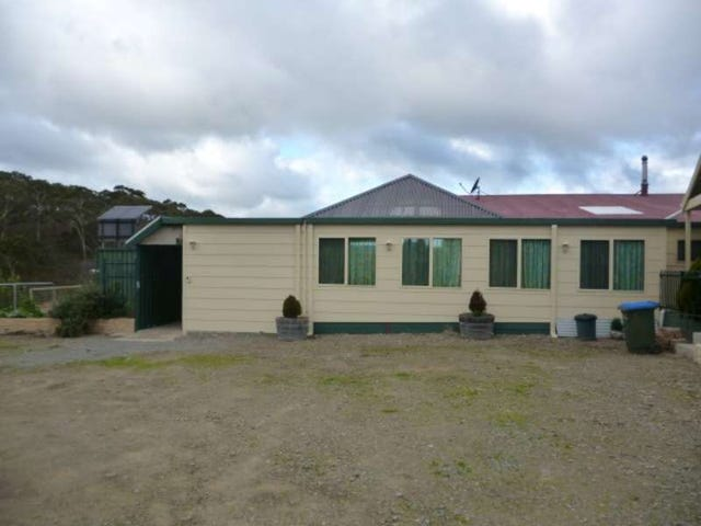 307A Cleland Gully Road, Mount Compass, SA 5210