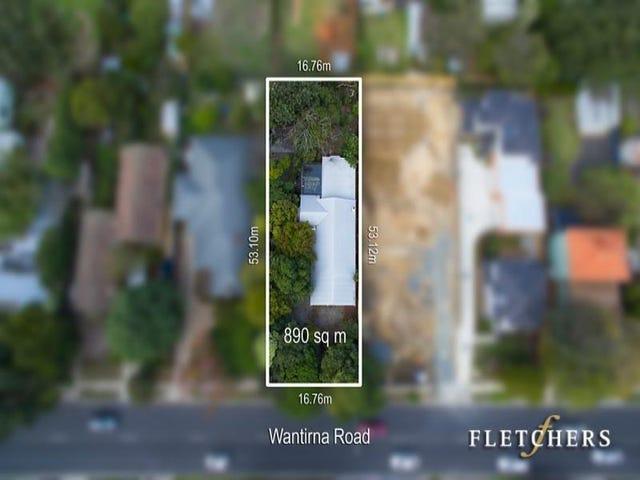 75 Wantirna Road, Ringwood, Vic 3134