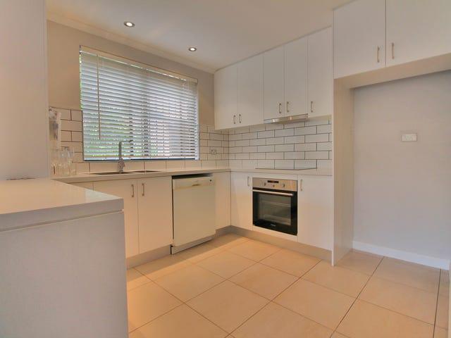 2/25 O'Connell Street, Parramatta, NSW 2150