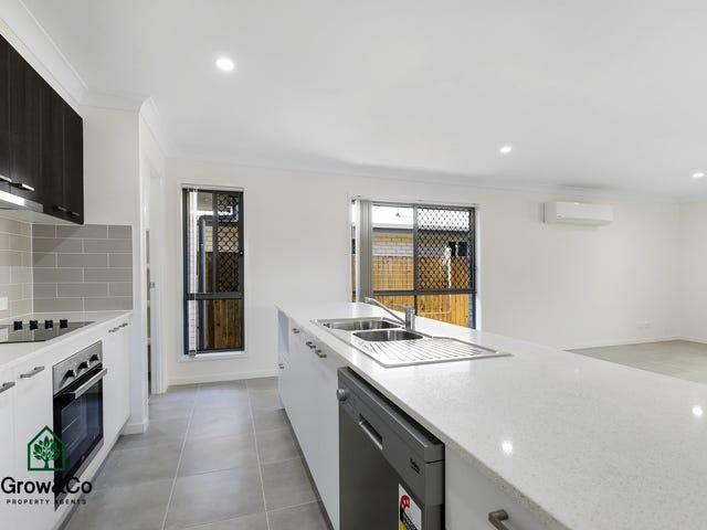 5 Mica Street, Yarrabilba, Qld 4207