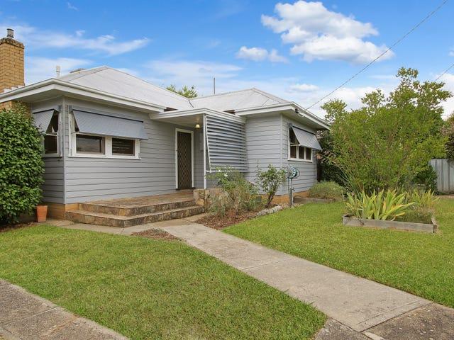 54 Mitchell Street, Wodonga, Vic 3690