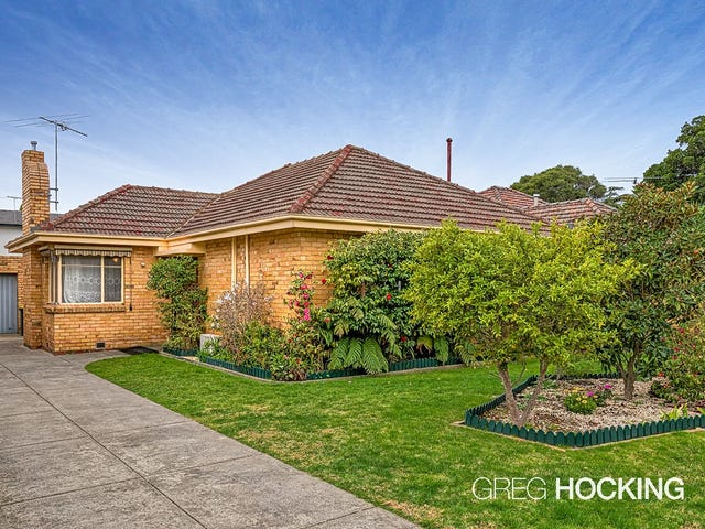17 Ardwick Street, Bentleigh, Vic 3204
