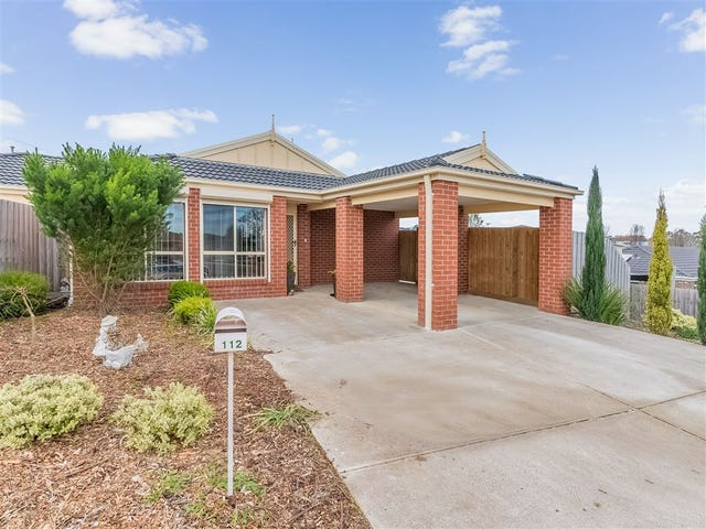 112 Church Street, Drouin, Vic 3818
